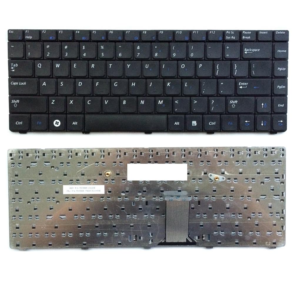 Клавиатура для samsung R467 R470 R465 R440 R429 R463 R468 R428 RV408 P428 P430 P469 R439 R418 R420 R423 R425 R430 R464 на английском языке