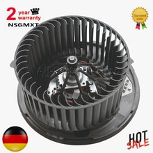 AP01 Heater Blower Fan Motor Voor Skoda Octavia Combi Superb Yeti/Seat Altea Xl Toledo 3 Leon Alhambra/ audi A3 Tt Q3 Cc