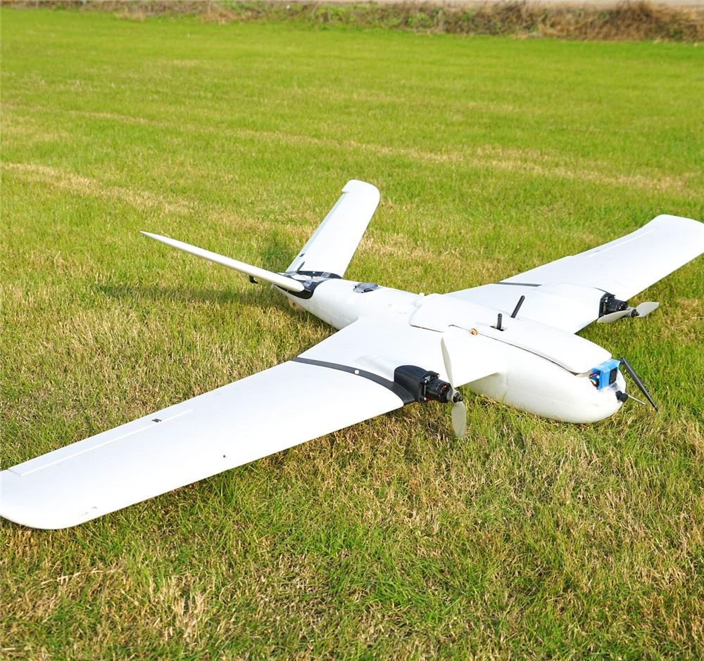 New arrival good quality X-UAV Clouds 1880mm Wingspan EPO FPV / Aerial version Aircraft RC Airplane KIT RC drone