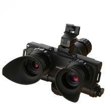 Gen 2 Vision nocturne chasse en plein air monoculaire et binoculaire lunettes HD infrarouge Vision nocturne enregistrements thermique imageur traînée monoculaire