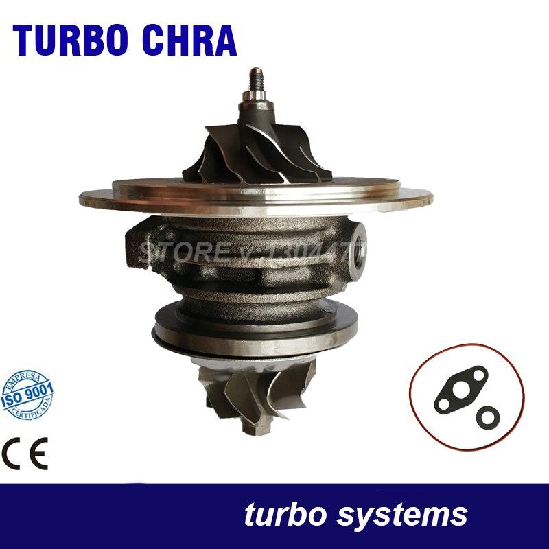 Турбо chra Chra GT1549S 7381230001 7173480002 7173480001 7517685004S для Nissan Primastar Opel Movano A Vivaro 1,9 tdi dti dci