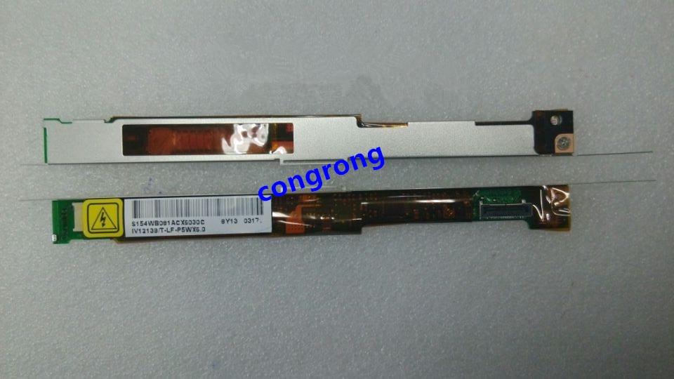Laptop LCD Inverter Para Dell inspiron 1520 1525 1526 1501 1505