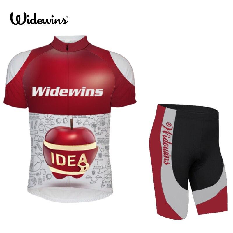 Дышащая велосипедная майка idea, летняя быстросохнущая велосипедная одежда, Майки для велоспорта MTB, велосипедная одежда Ropa Ciclismo 5346