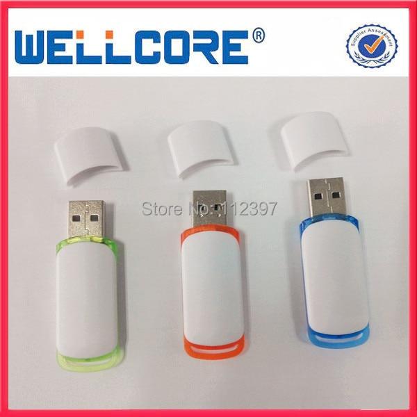 ¡Envío Gratis! ¡Producto nuevo en oferta! MÓDULO DE baliza USB ibeacon Bluetooth 2015 Ble 4,0 USB ibeacon