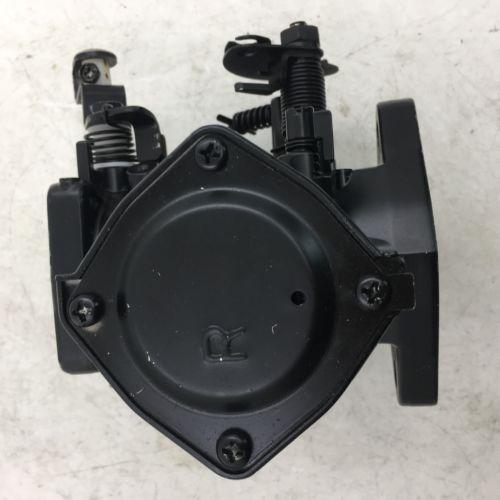 Recambio de carburador OEM para Mikuni modelo Super BN serie BN 44mm # BN44-40-43