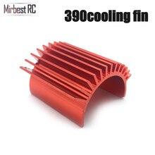 Wltoys a949 a959 radyatör motor ısı emici model araba aksesuarları uzaktan kumanda araba modelleri 380/385/390/ 395 motor soğutma soğutucu