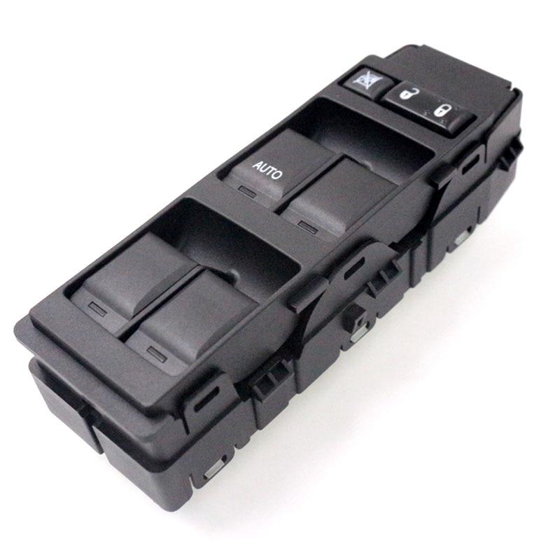 56040691AD YAOPEI OEM Frente de Esquerda Janela Mestre Interruptor De Controle Para Jeep Chrysler Dodge Charger Magnum Alta Qualidade