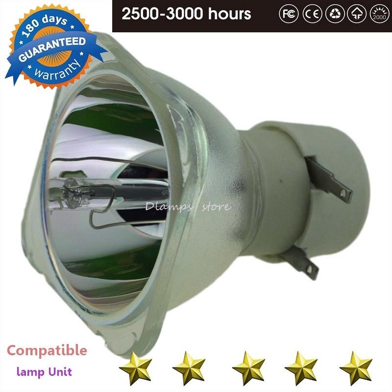 5j.j0t05001 запасной проектор, лампа для BENQ MP722ST MP772ST MP782ST проекторов