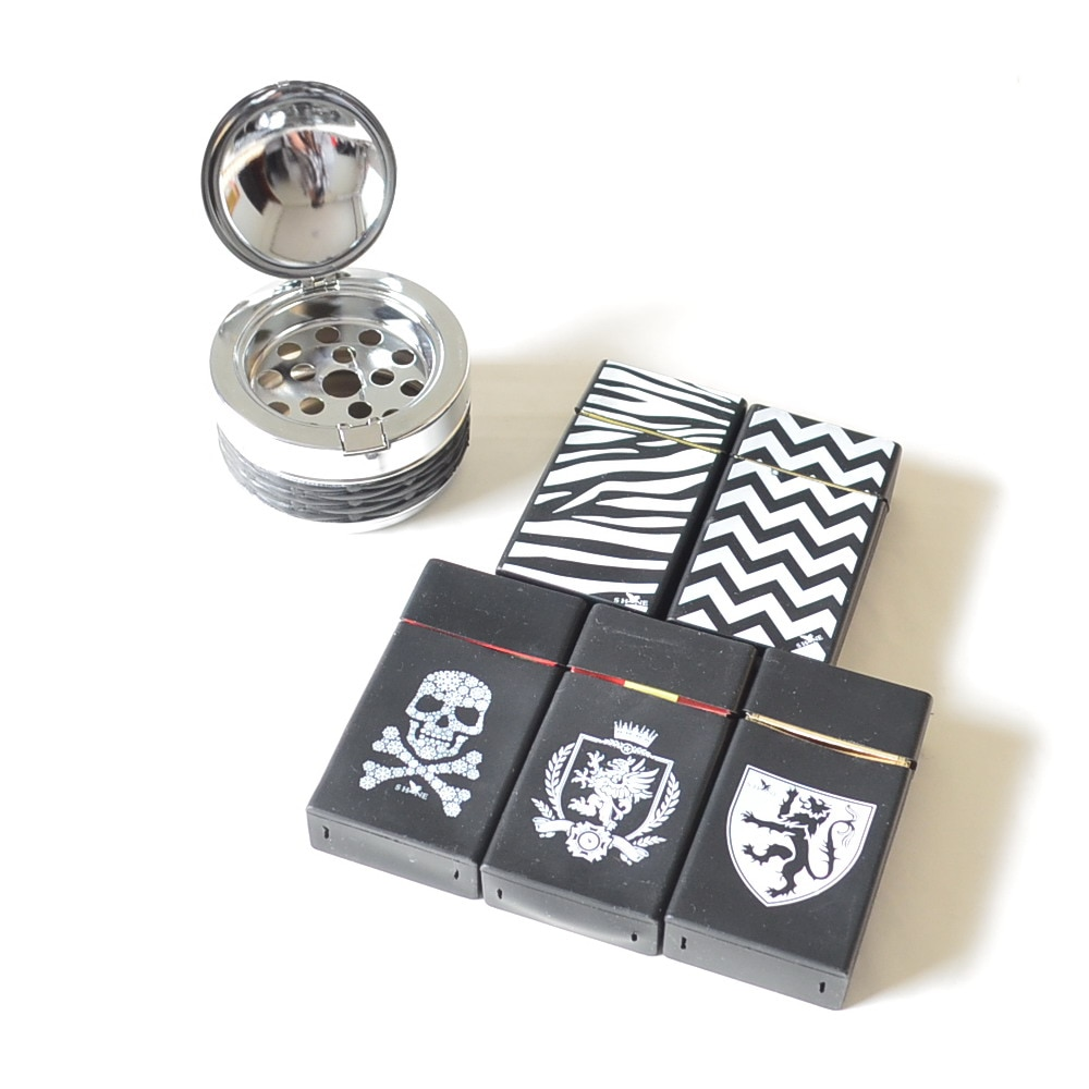 105X56X26MM Lange Weiche Silikon Zigarette Box Abdeckung 100S Fall Zigarette Pack Abdeckung Mann Zigarette box Hülse