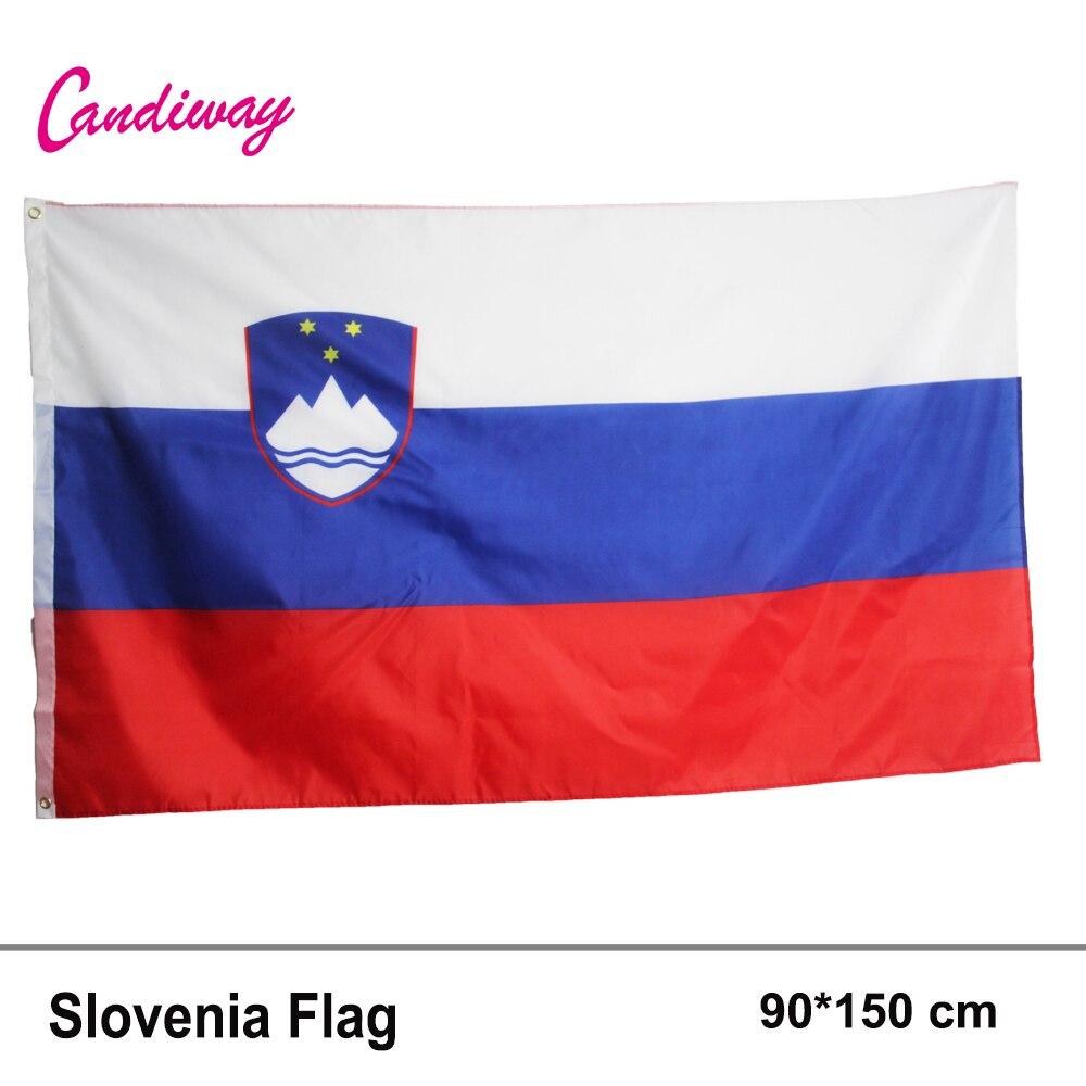 Висячий флаг для офиса/активного отдыха/парада/фестиваля/домашнего декора, 3*5 футов/90*150 см