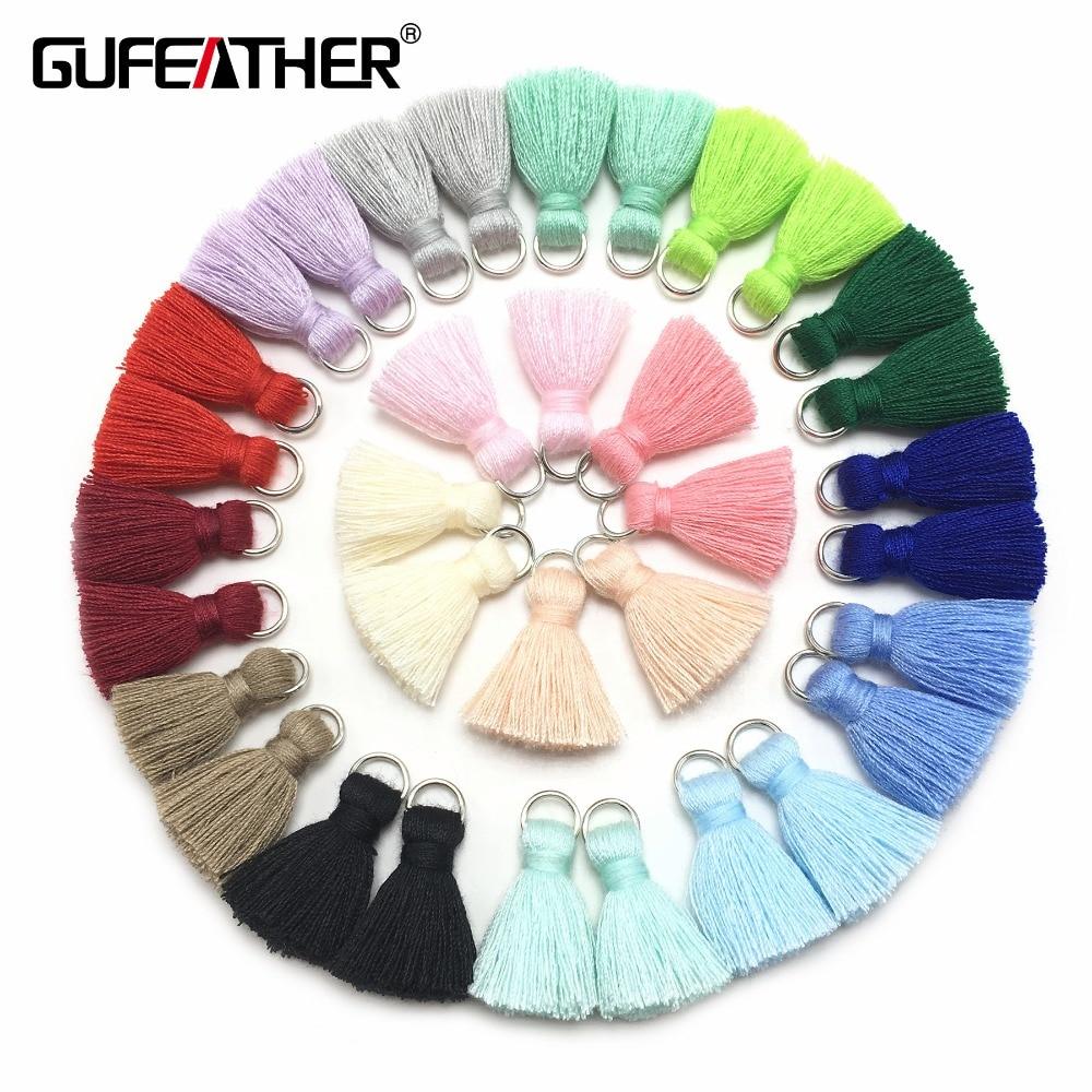 Набор-кисточек-gufeather-l46-2-см-набор-кисточек-из-хлопка-для-самостоятельного-изготовления-ювелирных-изделий-сережек-и-кисточек