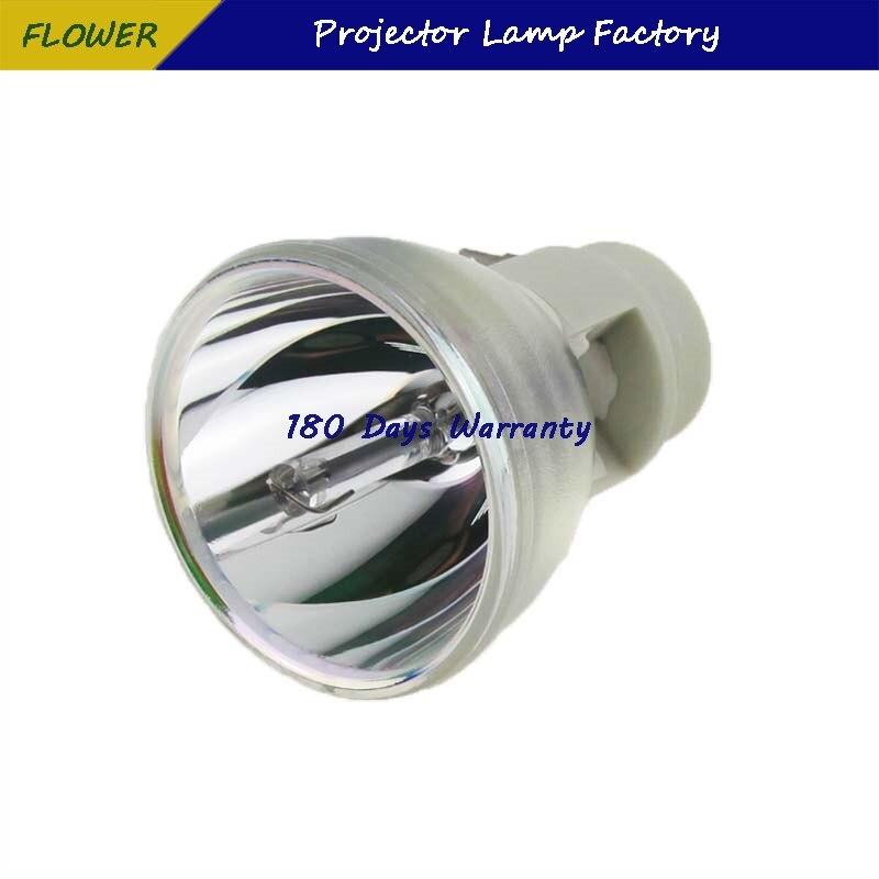 P-VIP 240/0 ¡8 E20.9n bombillas MC! JJT11.001 para Acer H6520BD P1510 P1515...