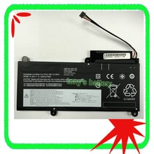 New Battery For Lenovo ThinkPad E450 E450C E455 E460 E460C 45N1754 45N1755 45N1756 45N1757 3ICP7/38/64