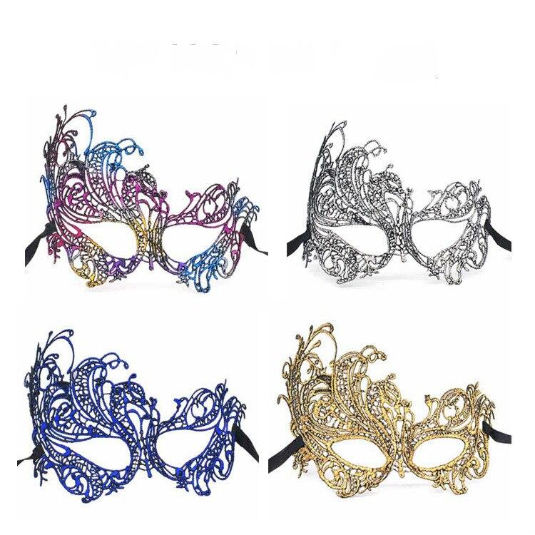 100pcs-sexy-angel-products-pizzo-masquerade-occhiali-maschera-starwars-cosplay-festa-colorata-bende-compleanno