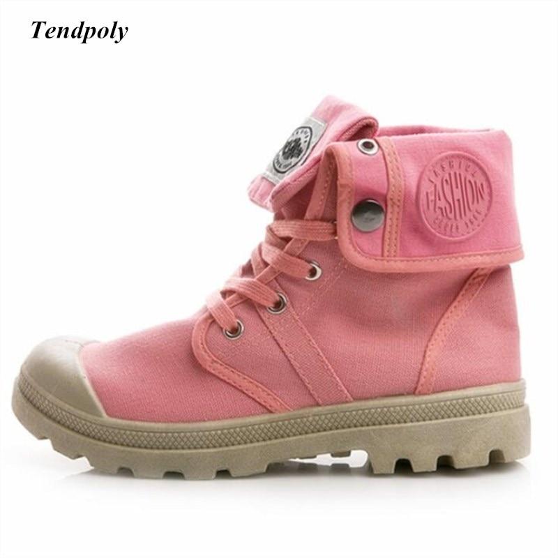 المرأة قماش أحذية 2020 ربيع الخريف الرجعية أحذية نسائية غير رسمية عالية الجودة في الهواء الطلق النساء أحذية الانزلاق مقاومة الجوارب الموضة