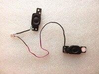 new original speaker for Acer Aspire 4741 4741G 4551 4551G