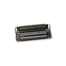 2 teile/los LCD FPC Stecker Anschluss Für Huawei honor 9 lite V10 genießen spielen 7S 7X Fpc-steckverbinder Neue auf motherboard 40pin 40 pins
