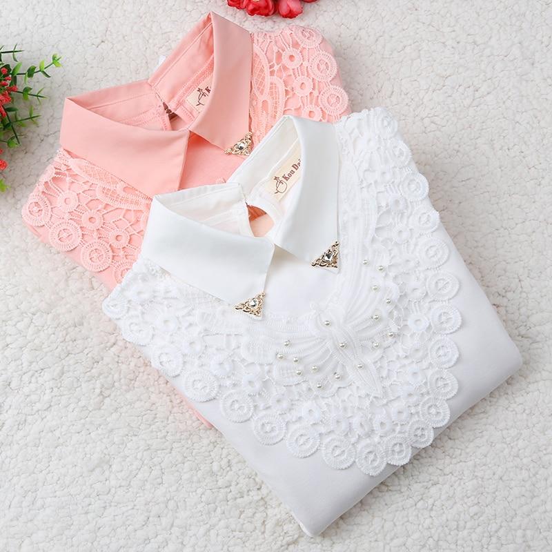 Blusa para niñas, otoño 2020, ropa para niñas, ropa para niños, blusa escolar para niñas, Camisa de algodón para niños, Blusas, ropa para niños 3-12 años