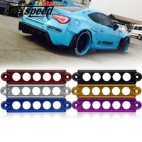 for jdm password battery tie down for honda civic si ep3 crx 02 05 acura integra