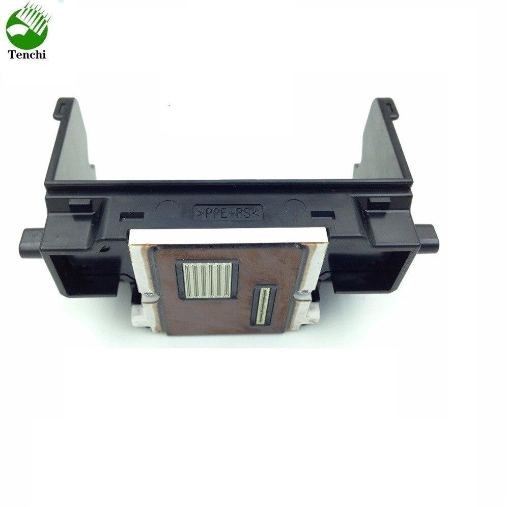 Tête dimpression dorigine QY6-0072 pour Canon iP4600 iP4680 iP4700 iP4760 MP630 MP640 pièces dimprimante à jet dencre