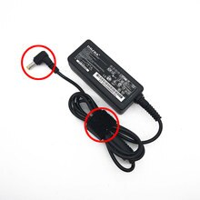 19V 1.58A 5.5mm x 1.7mm AC Adapter Charger For Acer Aspire Power Supply Charger Laptop Charger Adapt