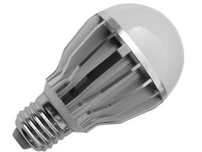 5w led Bulb lamp   HIGH power  E26 E27 LED light