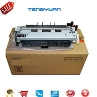 100 tested for hp p3015 fuser assembly rm1 6319 000cn rm1 6319 000 rm1 6319 110vrm1 6274 000 rm1 6274 000cn rm1 6274 on sale