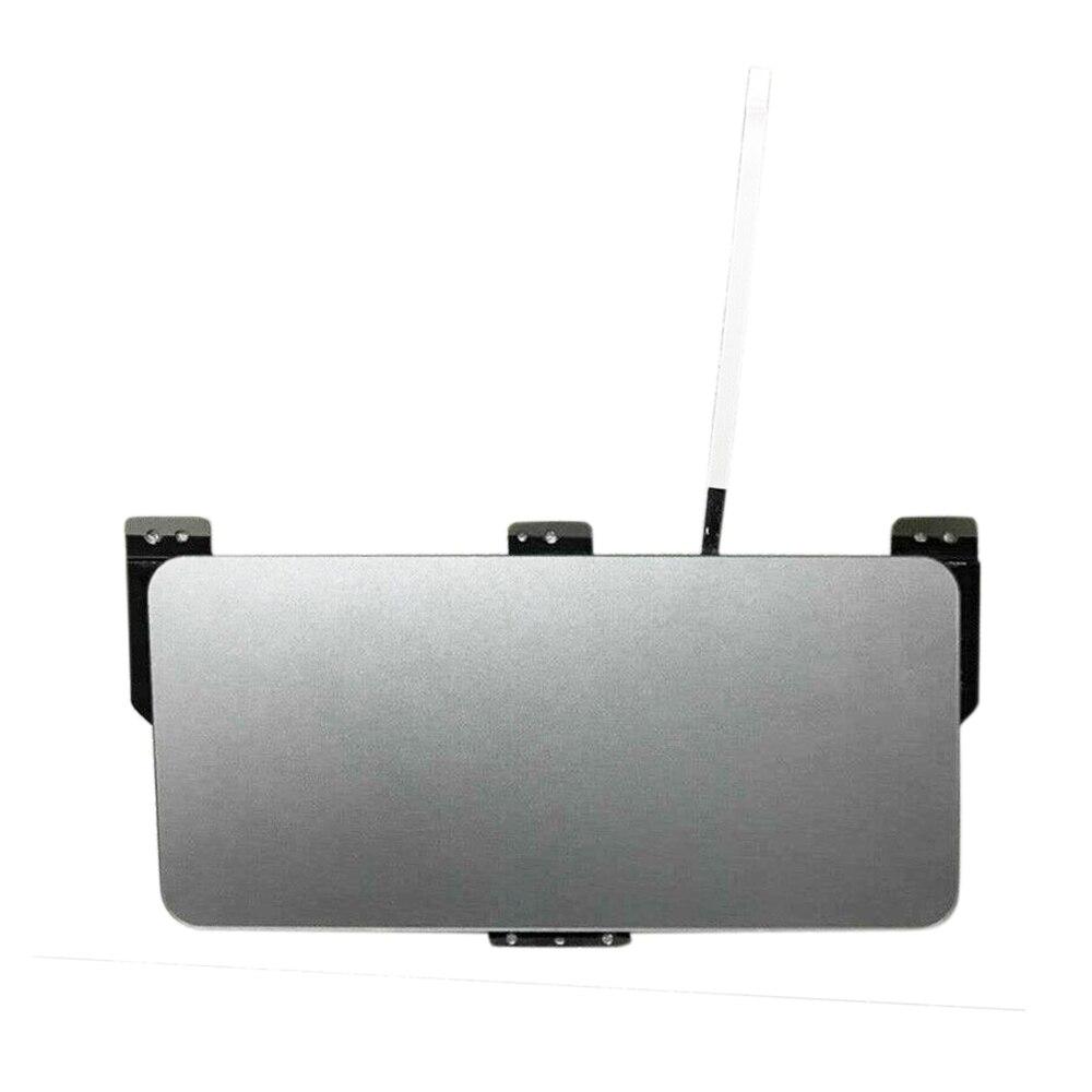 Para HP Spectre X360 13-4000 13T-4000 13-4103DX portátil con panel táctil hp ad Trackpad Cable