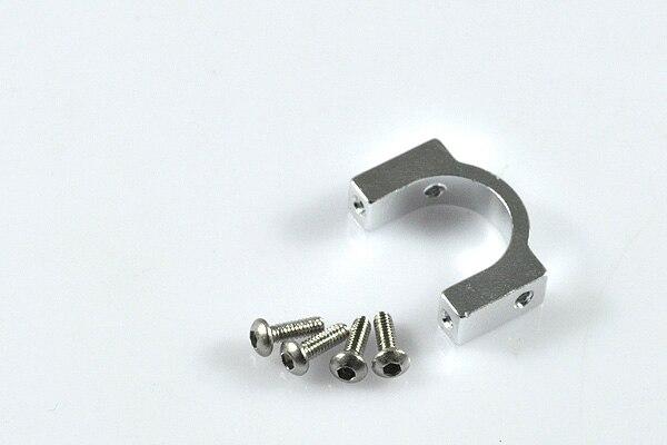 Таро 450 металлический болт стабилизатора TL1253-05