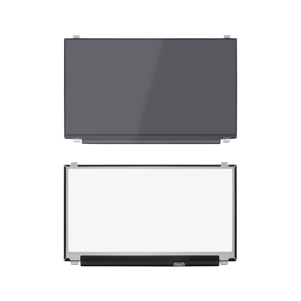 "15,6 ""1080 P ЖК-экран панель LP156WF9-SPK3 01LW399 LP156WF9-SPF1 00UR887 для Lenovo Thinkpad E580 20KS 20KT"
