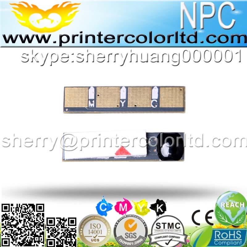 Chip de Tóner para SAMSUNG CLT-K409S, CLT-K409S, CLT-C409S, CLT-M409S, CLT-Y409S, CLP-315W, 315K, 315N, 315WK, 310N, 310K, 310NK, CLX-3170FN