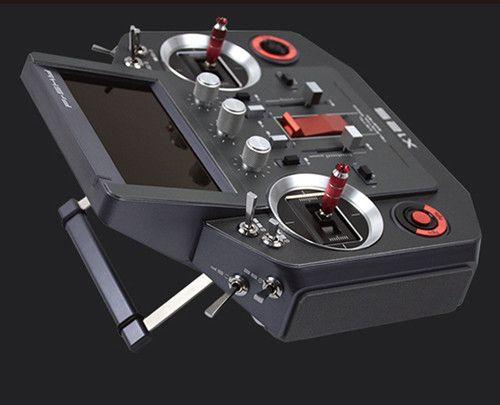 Frsky Horus X12S Texture Version 16 Channels Inbuilt GPS Module Transmitter