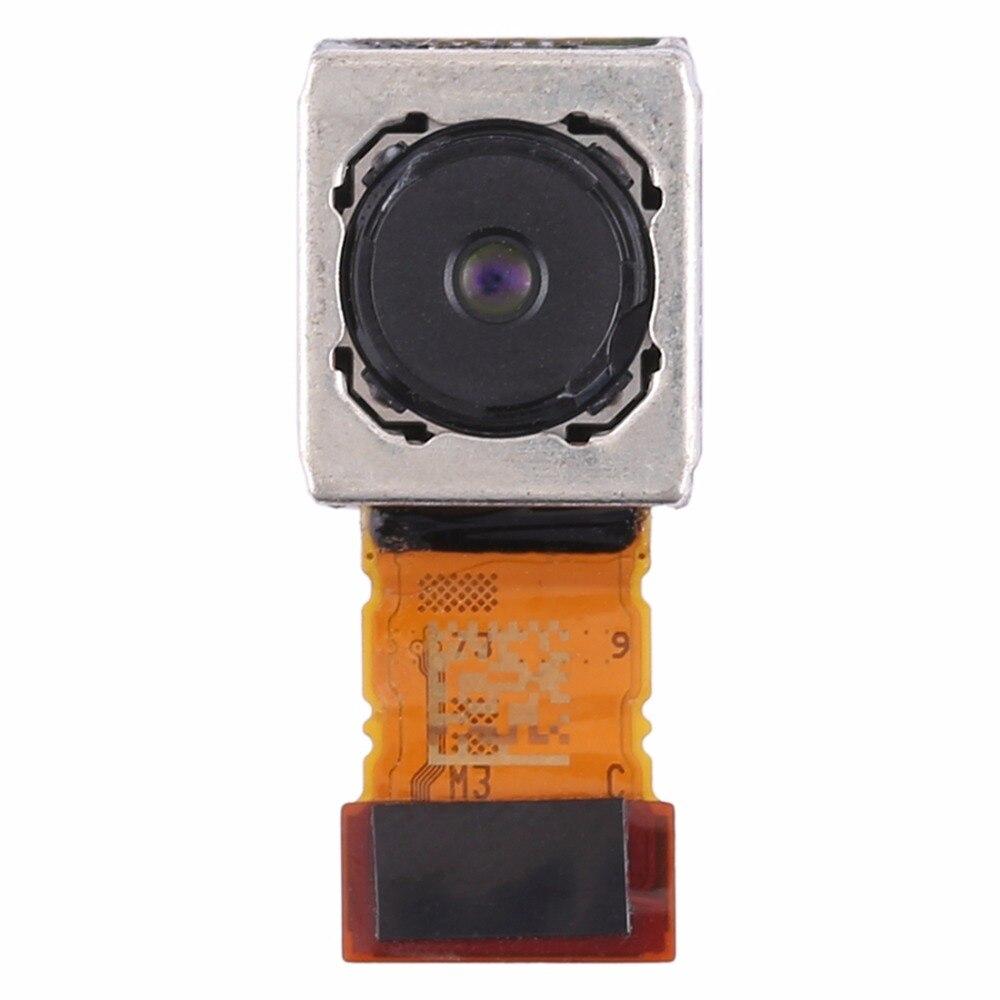 Módulo de cámara trasera iPartsBuy para Sony Xperia XA1