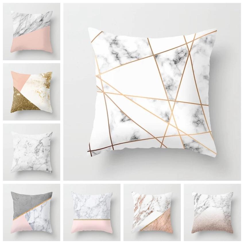 Декоративная наволочка для подушки, наволочка для подушки, декоративные подушки