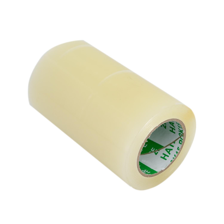 DIY Adhesive Sticker Tapes Home Garden Supplies Clear Transparent DIY Greenhouse Repair Tape Waterproof  Tape