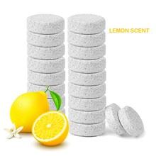 1PCS = 4L Wasser + lemon parfüm Auto Zubehör Auto Windschutzscheibe Reinigung Glas Reiniger Auto Brause Spray Reiniger Konzentrat