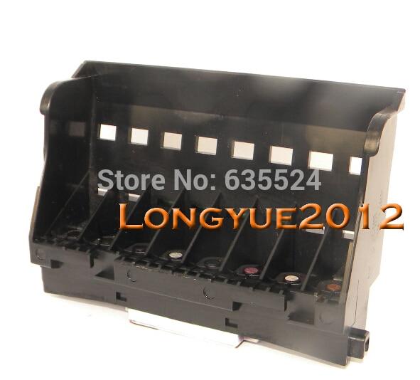 Cabezal de impresión QY6-0055 reacondicionado para piezas de impresora Canon 9900i i9900 i9950 i8500 ip9100 ip5000 (garantía de calidad)