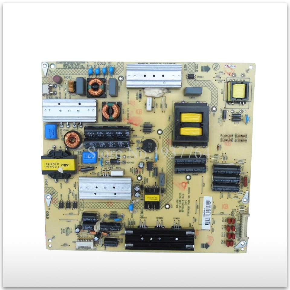 لوحة إمداد طاقة مستعملة, KIP + L150E08C2(-01) 35018928 34011135