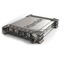 Hantek DSO3064 Kit I II III IV Automotive Diagnostic PC USB virtual Oscilloscope 4CH 200MS/s 60MHz Arbitrary