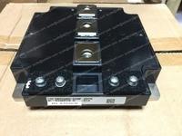CM600DU-24F IGBT Module
