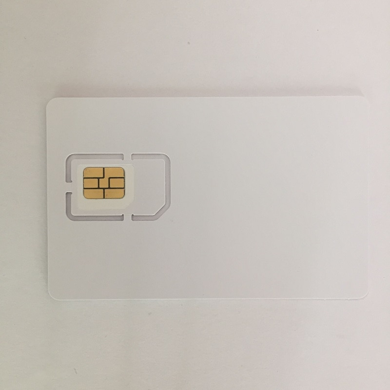 OYEITIMES 4G LTE SIM Card Reader Writer Programmer With 5PCS LTE Test SIM Card 1PC SIM Card Software XOR Milenage Free Shipping enlarge