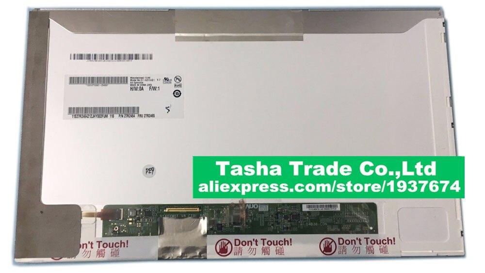 B140XW01 V.7 HD LED Matte Tela Do Laptop LCD para Dell Latitude E6420 FOSCO