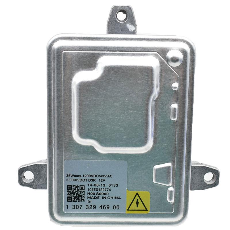 D3s xenon farol hid lastro unidade de controle módulo computador 130732946900