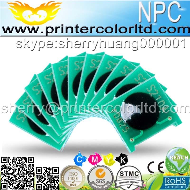 Toner chip voor Canon laserjet Pro IC MF4140/4450/3250/6300/6650/3018/3010 /3150/3100/D1120/1150/1170/1180/6300/6650/3250/CRG-120