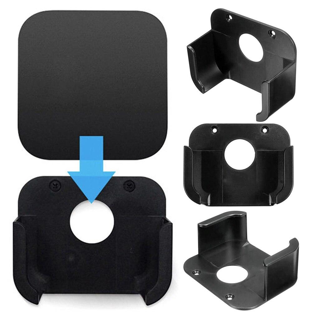Uchwyt ścienny etui na uchwyt do apple tv 4 odtwarzacz multimedialny tv, pudełko Drop Shipping #0129