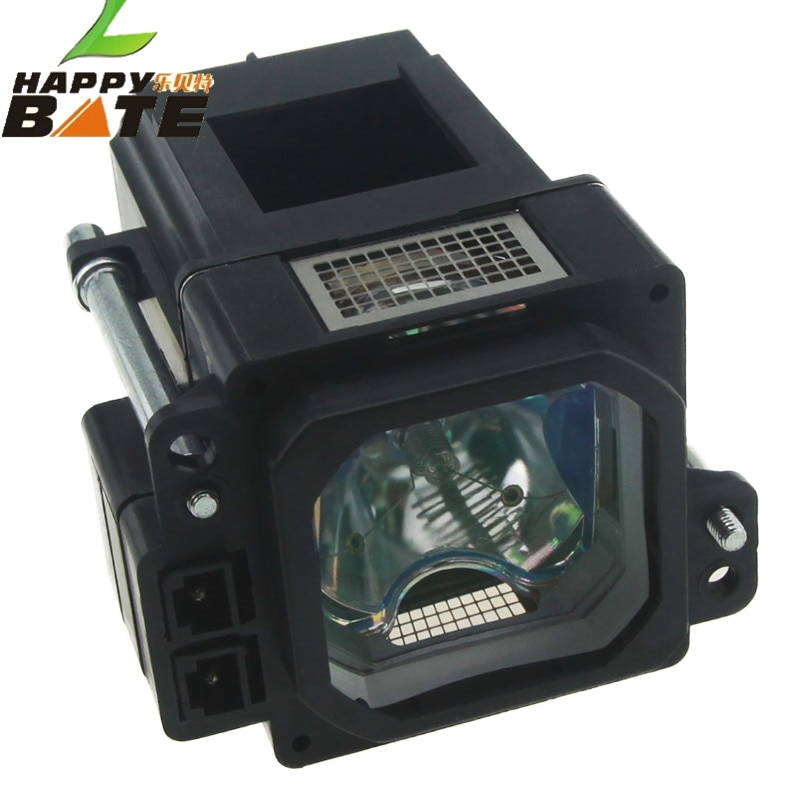BHL-5010-S Replacement Projector Lamp with Housing for JVC DLA-RS10 DLA-20U DLA-HD350 DLA-HD750 DLA-RS20 DLA-HD950 happybate