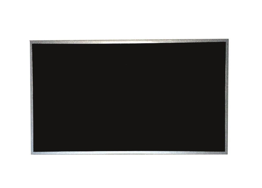 "LTN140AT16-201 nuevo 14,0 ""brillante LED LCD HD Laptop pantalla LTN140AT16-L01"