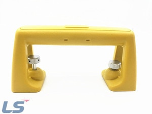 Original Topcon hand grip handle for Topcon GTS 332 / 102 / 3002 / 225 Total station surveying top quality