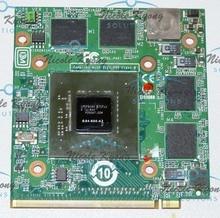 P407 VG.8PG06.002 VG.8PG06.001 8600M GT G84 600 A2 512M VGA 비디오 카드 5920G 5930G 6530G 6920G 6930G 6935G 7520G 7720G 8730G