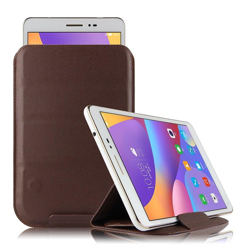 Funda protectora para tableta FNF Ifive Mini 4S de 7,9 pulgadas, fundas de cuero con soporte para Fnf ifive mini 4S, funda protectora de PU